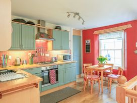 14a Courtenay Street - Devon - 994534 - thumbnail photo 9