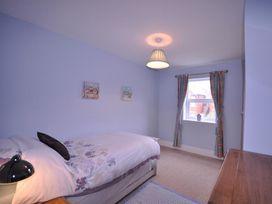 Pedaller's Cottage - Dorset - 994539 - thumbnail photo 10