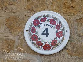 Pippins Loders - Dorset - 994548 - thumbnail photo 2