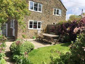 Pippins Loders - Dorset - 994548 - thumbnail photo 24