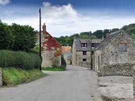 Pippins Loders - Dorset - 994548 - thumbnail photo 28