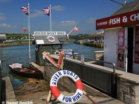 Pippins Loders - Dorset - 994548 - thumbnail photo 31