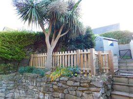 The Pines - Dorset - 994549 - thumbnail photo 18