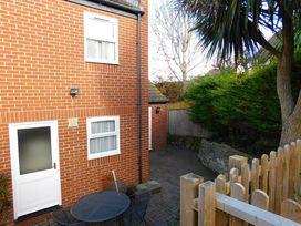 The Pines - Dorset - 994549 - thumbnail photo 19