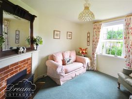 Pippins - Dorset - 994551 - thumbnail photo 3
