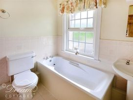Pippins - Dorset - 994551 - thumbnail photo 7