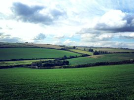 Pippins - Dorset - 994551 - thumbnail photo 11