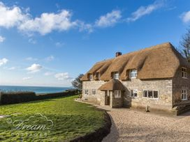 Pitt Cottage - Dorset - 994553 - thumbnail photo 1