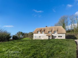 Pitt Cottage - Dorset - 994553 - thumbnail photo 2