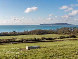Pitt Cottage - Dorset - 994553 - thumbnail photo 16