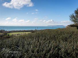 Pitt Cottage - Dorset - 994553 - thumbnail photo 18