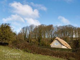 Pitt Cottage - Dorset - 994553 - thumbnail photo 20