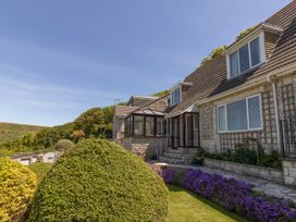 Pitt Hayes Cottage - Dorset - 994554 - thumbnail photo 14