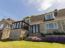 Pitt Hayes Cottage - Dorset - 994554 - thumbnail photo 15