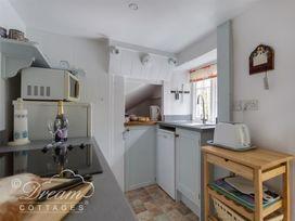 Poppas Cottage - Dorset - 994559 - thumbnail photo 5