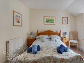 Poppas Cottage - Dorset - 994559 - thumbnail photo 11
