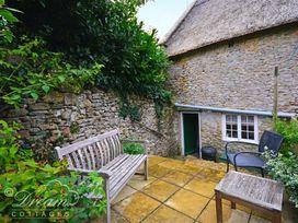 Poppas Cottage - Dorset - 994559 - thumbnail photo 14
