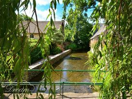 Poppas Cottage - Dorset - 994559 - thumbnail photo 16