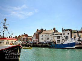 Poppies - Dorset - 994560 - thumbnail photo 22