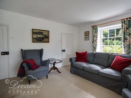 The Old Post Office Cottage - Dorset - 994562 - thumbnail photo 3