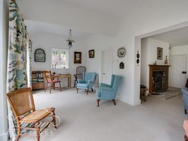 The Old Post Office Cottage - Dorset - 994562 - thumbnail photo 5