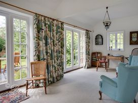 The Old Post Office Cottage - Dorset - 994562 - thumbnail photo 7