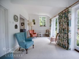 The Old Post Office Cottage - Dorset - 994562 - thumbnail photo 8