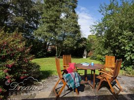 The Old Post Office Cottage - Dorset - 994562 - thumbnail photo 9