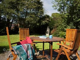 The Old Post Office Cottage - Dorset - 994562 - thumbnail photo 10