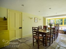 The Old Post Office Cottage - Dorset - 994562 - thumbnail photo 14