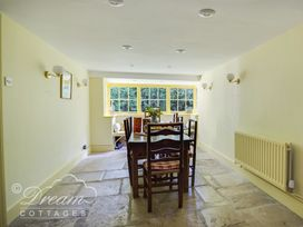 The Old Post Office Cottage - Dorset - 994562 - thumbnail photo 15