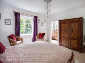 The Old Post Office Cottage - Dorset - 994562 - thumbnail photo 18