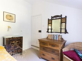 The Old Post Office Cottage - Dorset - 994562 - thumbnail photo 20