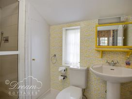 The Old Post Office Cottage - Dorset - 994562 - thumbnail photo 26