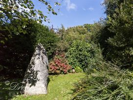 The Old Post Office Cottage - Dorset - 994562 - thumbnail photo 28