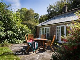 The Old Post Office Cottage - Dorset - 994562 - thumbnail photo 29
