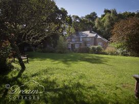 The Old Post Office Cottage - Dorset - 994562 - thumbnail photo 32