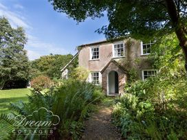 The Old Post Office Cottage - Dorset - 994562 - thumbnail photo 33