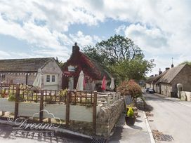 The Old Post Office Cottage - Dorset - 994562 - thumbnail photo 40