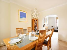Quay Cottage - Dorset - 994576 - thumbnail photo 4