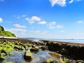 Quay Cottage - Dorset - 994576 - thumbnail photo 13