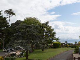Redcliff View Lodge - Dorset - 994586 - thumbnail photo 13