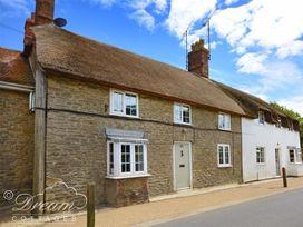 River Cottage - Dorset - 994593 - thumbnail photo 1