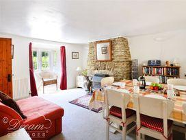 River Cottage - Dorset - 994593 - thumbnail photo 5