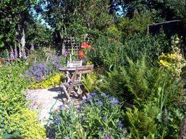 River Cottage - Dorset - 994593 - thumbnail photo 11
