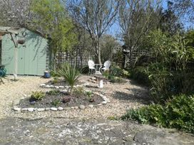 River Cottage - Dorset - 994593 - thumbnail photo 12