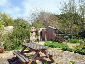River Cottage - Dorset - 994593 - thumbnail photo 13