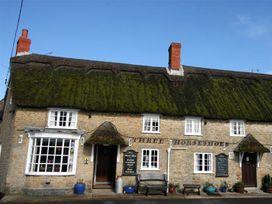 River Cottage - Dorset - 994593 - thumbnail photo 15