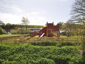 River Cottage - Dorset - 994593 - thumbnail photo 17