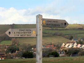 River Cottage - Dorset - 994593 - thumbnail photo 22